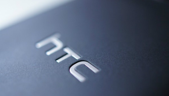 HTC'den yeni video!